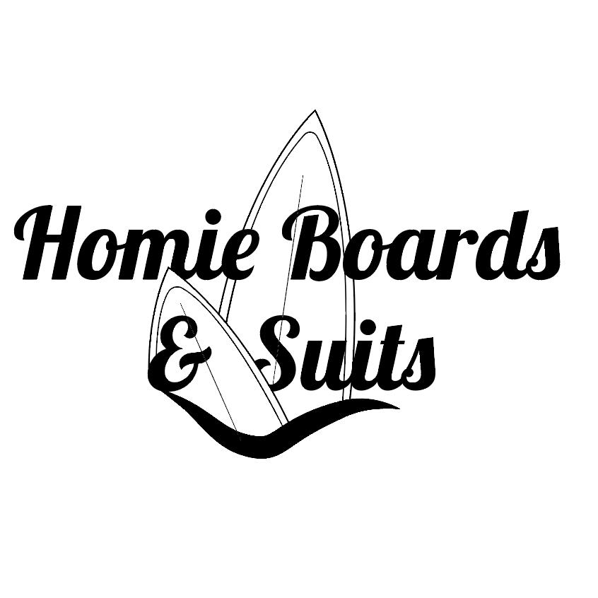 HomieBoards
