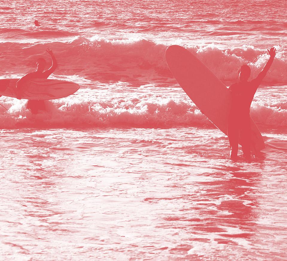 Location surf Biarritz Hendaye Anglet Bidart Guethary St jean
