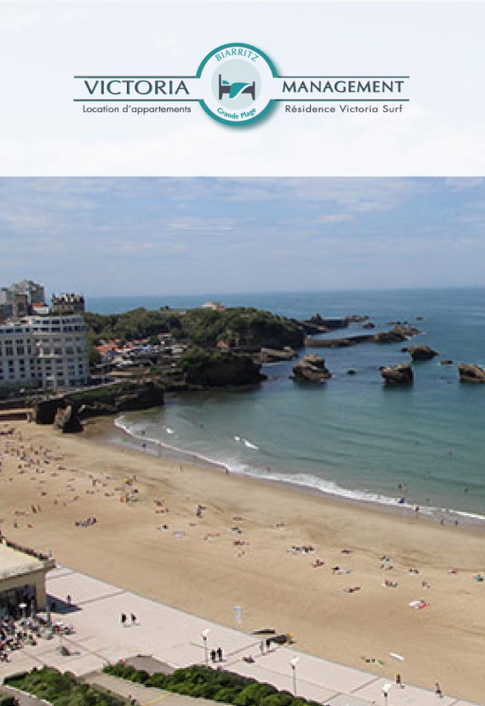 location surf biarritz anglet bidart location bodyboard planche de surf