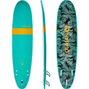 Location surf biarritz anglet bidart