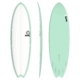 Location Surf Biarritz Anglet Bidart Guethary