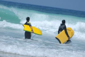 location bodyboard biarritz anglet bidart
