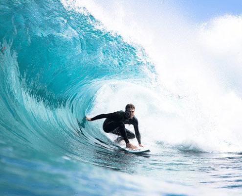 location surf shortaboard biarritz anglet bidart