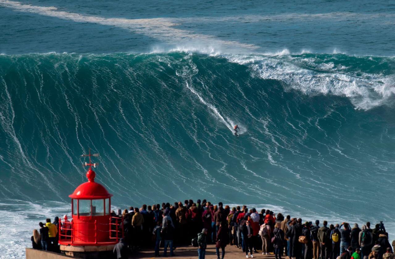 location de planches de surf biarritz hendaye hossegor