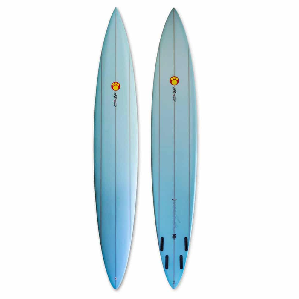 location de surf biarritz anglet bidart