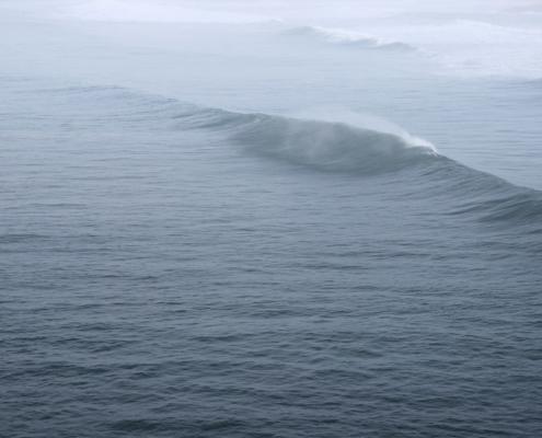 spot de surf anglet