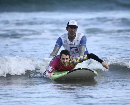 cours de surf biarritz anglet bidart