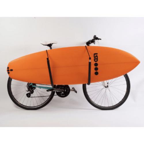 rack de surf